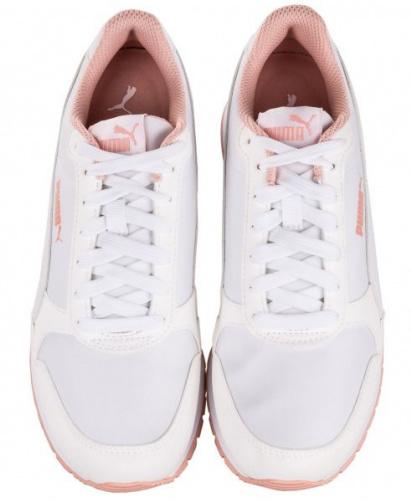 Кросівки  для жінок PUMA ST Runner v2 NL 36527817 купити в Iнтертоп, 2017