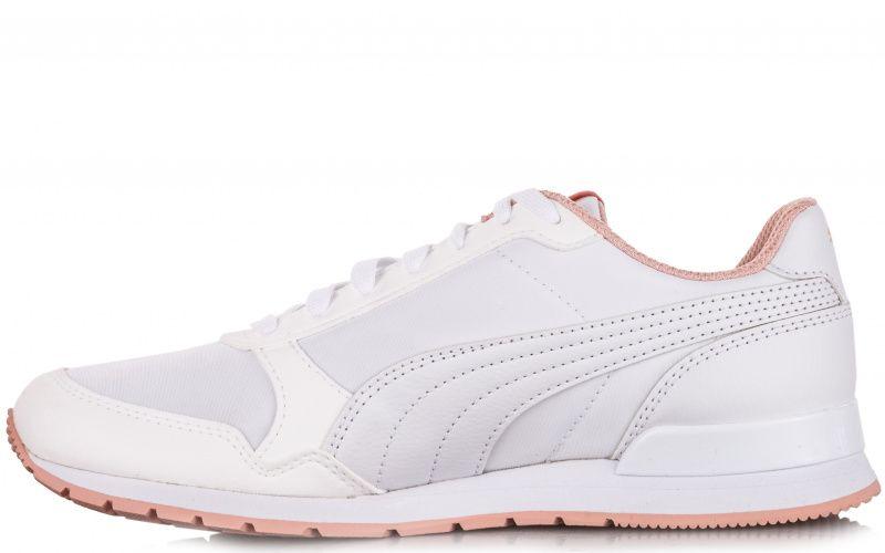 Кросівки  для жінок PUMA ST Runner v2 NL 36527817 фото, купити, 2017