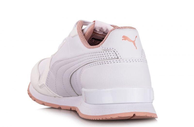 Кросівки  для жінок PUMA ST Runner v2 NL 36527817 купити, 2017