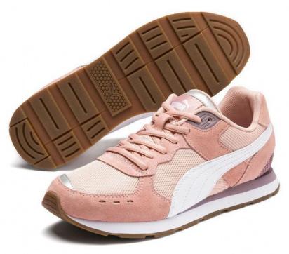 Кросівки для міста PUMA - фото