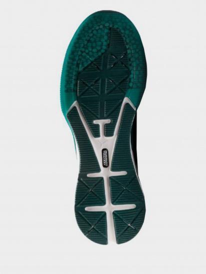 Кросівки fashion PUMA Xcelerator - фото
