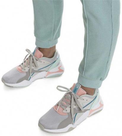 Кросівки fashion PUMA - фото