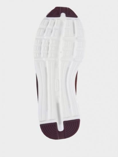 Кросівки для бігу PUMA ENZO BETA модель 19244307 — фото 3 - INTERTOP