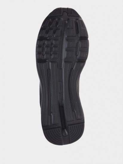Кросівки для бігу PUMA Enzo Beta модель 19244301 — фото 3 - INTERTOP