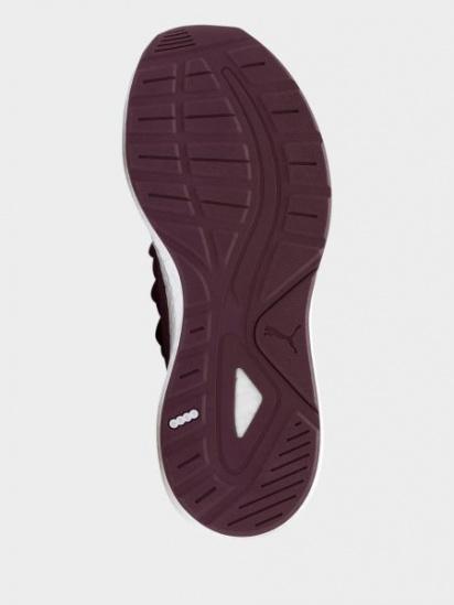 Кросівки для бігу PUMA NRGY Neko Knit модель 19147722 — фото 3 - INTERTOP