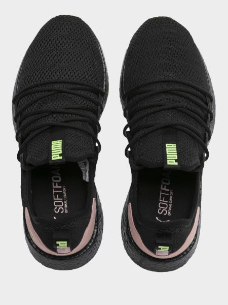 Кроссовки женские PUMA NRGY Neko Shift Wns CJ141 цена обуви, 2017