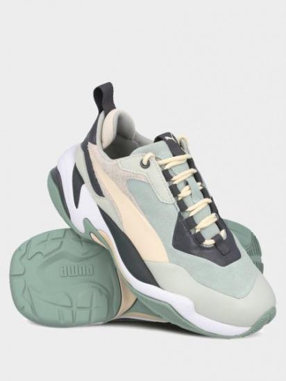 Кросівки fashion PUMA модель 37096001 — фото 3 - INTERTOP