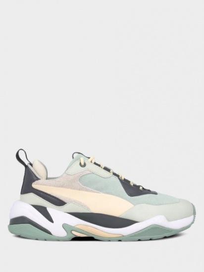 Кросівки fashion PUMA модель 37096001 — фото - INTERTOP