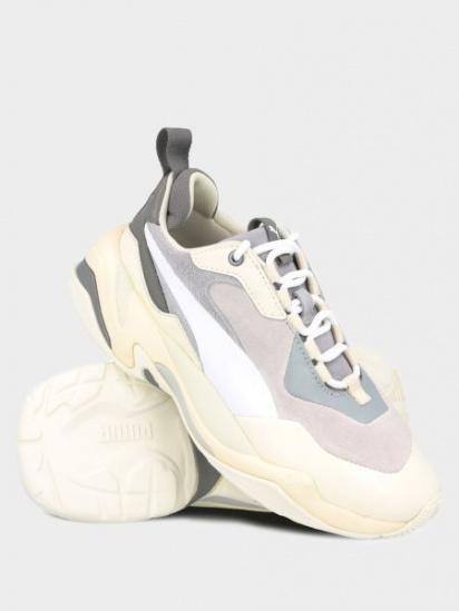 Кросівки fashion PUMA модель 37096002 — фото 3 - INTERTOP