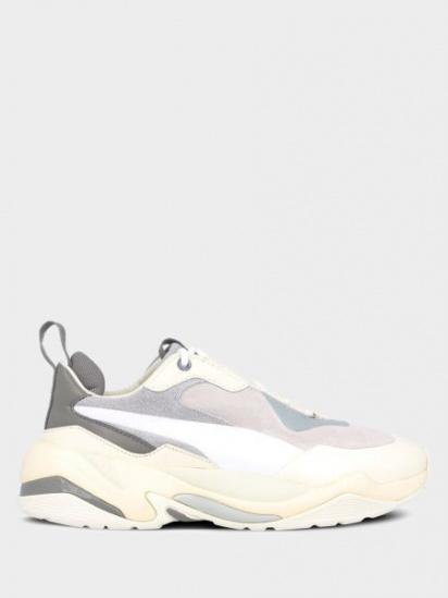 Кросівки fashion PUMA модель 37096002 — фото - INTERTOP