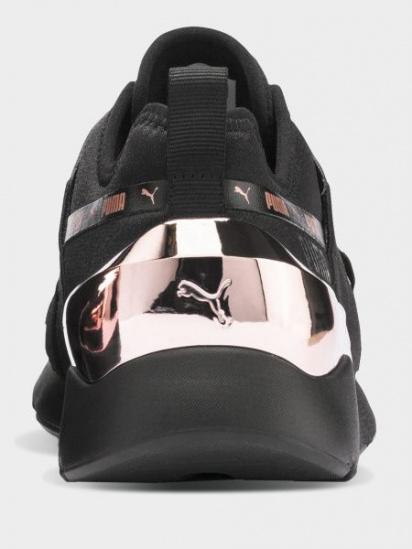 Кросівки fashion PUMA модель 37083801 — фото 4 - INTERTOP