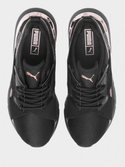 Кросівки fashion PUMA модель 37083801 — фото 5 - INTERTOP