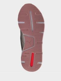 Кроссовки для женщин PUMA Muse X-2 Metallic Wn s CJ152 смотреть, 2017