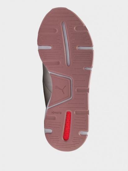 Кросівки fashion PUMA модель 37083803 — фото 4 - INTERTOP