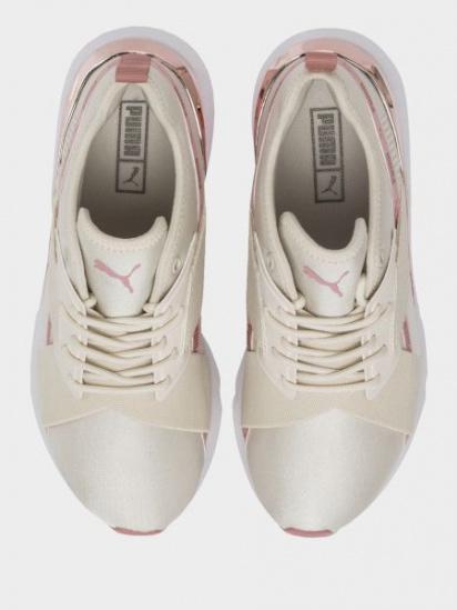 Кросівки fashion PUMA модель 37083803 — фото 5 - INTERTOP