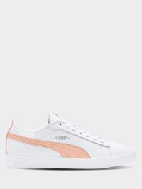 Кеды женские PUMA Puma Smash Wns v2 L CJ153 купить обувь, 2017