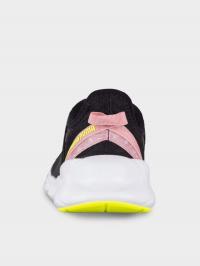 Кроссовки женские PUMA Weave XT Shift Wn s CJ155 фото, купить, 2017