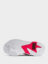 Кроссовки для женщин PUMA RS-X Proto Wn s CJ158 фото, купить, 2017