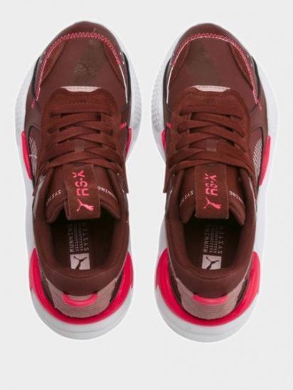 Кроссовки для женщин PUMA RS-X Proto Wn s CJ158 купить, 2017