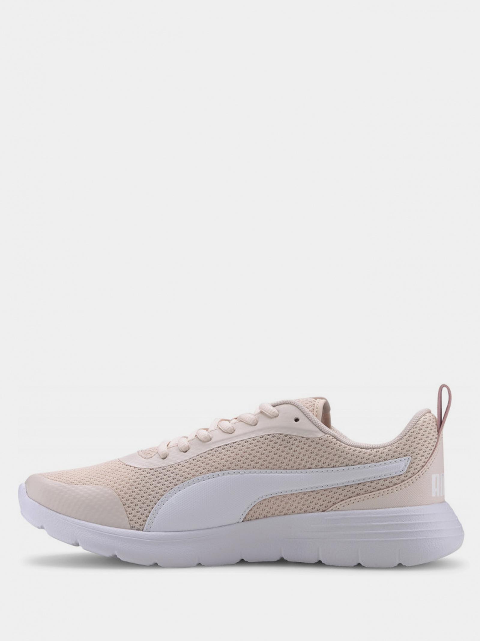 Кросівки  для жінок PUMA Puma Flex Renew 37112007 фото, купити, 2017