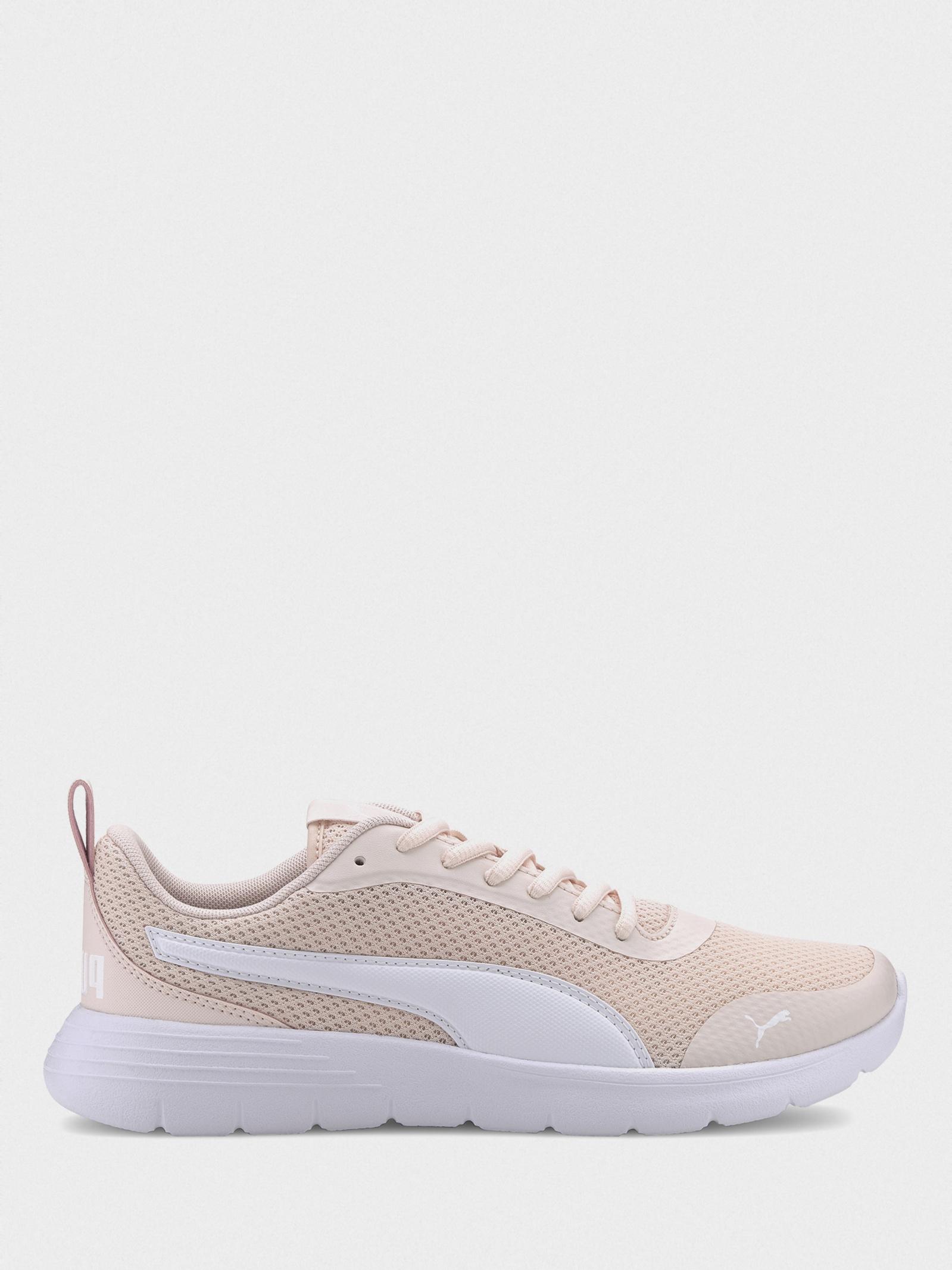 Кросівки  для жінок PUMA Puma Flex Renew 37112007 продаж, 2017
