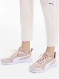 Кросівки  для жінок PUMA Puma Flex Renew 37112007 купити в Iнтертоп, 2017