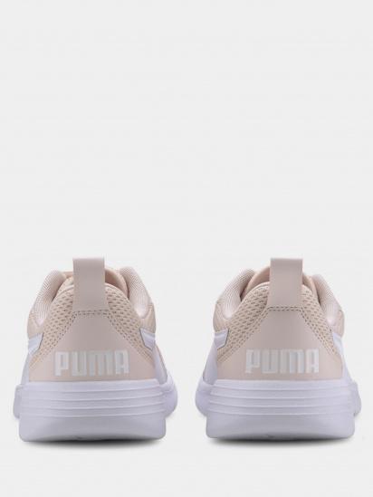 Кросівки для тренувань PUMA Flex Renew - фото