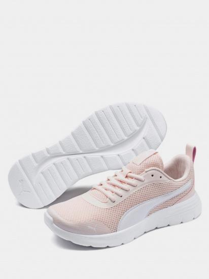 Кросівки  для жінок PUMA Puma Flex Renew 37112007 брендове взуття, 2017