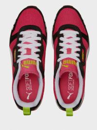 Кросівки  жіночі PUMA 37311704 розмірна сітка взуття, 2017