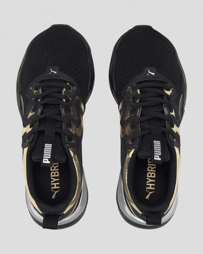 Кросівки для тренувань PUMA  - фото