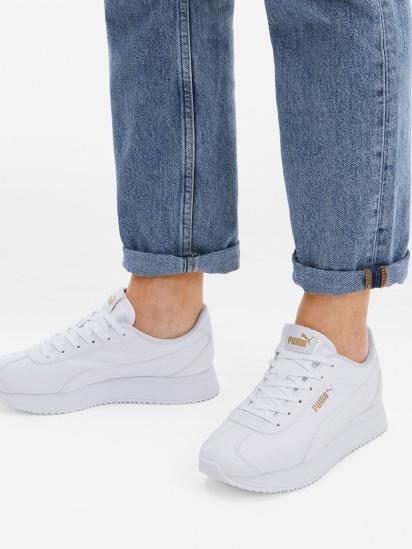 Кроссовки для города PUMA - фото