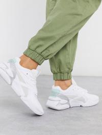 Кросівки жіночі PUMA Nova Glitz Wn s 37172201 - фото