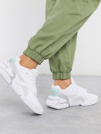 Кросівки  жіночі PUMA Nova Glitz Wn s 37172201 продаж, 2017