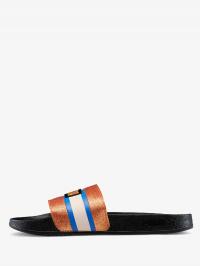 Шльопанці  для жінок PUMA Leadcat FTR 90s Pop Wns 37262401 розмірна сітка взуття, 2017