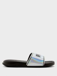 Шльопанці  для жінок PUMA Popcat 20 Iri Wns 37262701 ціна взуття, 2017