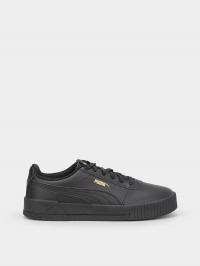 Кросівки  жіночі PUMA 37032508 примірка, 2017