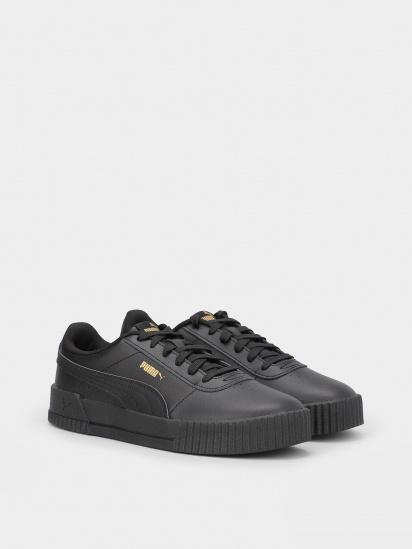 Кросівки  жіночі PUMA 37032508 брендові, 2017