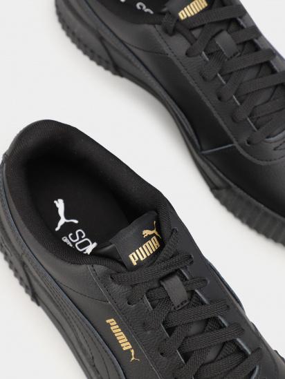 Кросівки  жіночі PUMA 37032508 розмірна сітка взуття, 2017