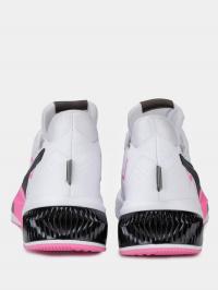 Кросівки жіночі PUMA 19378404 - фото