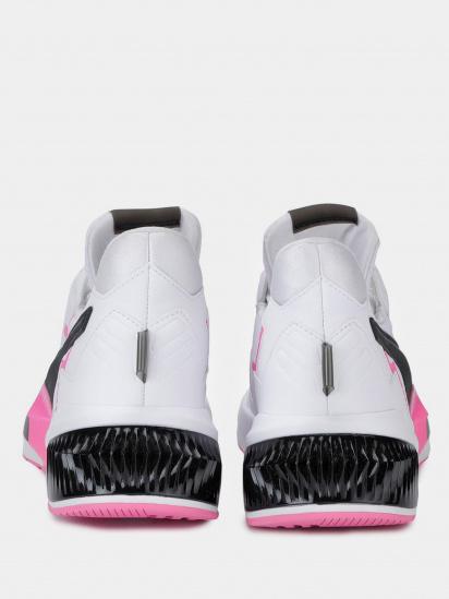 Кросівки  жіночі PUMA 19378404 брендові, 2017