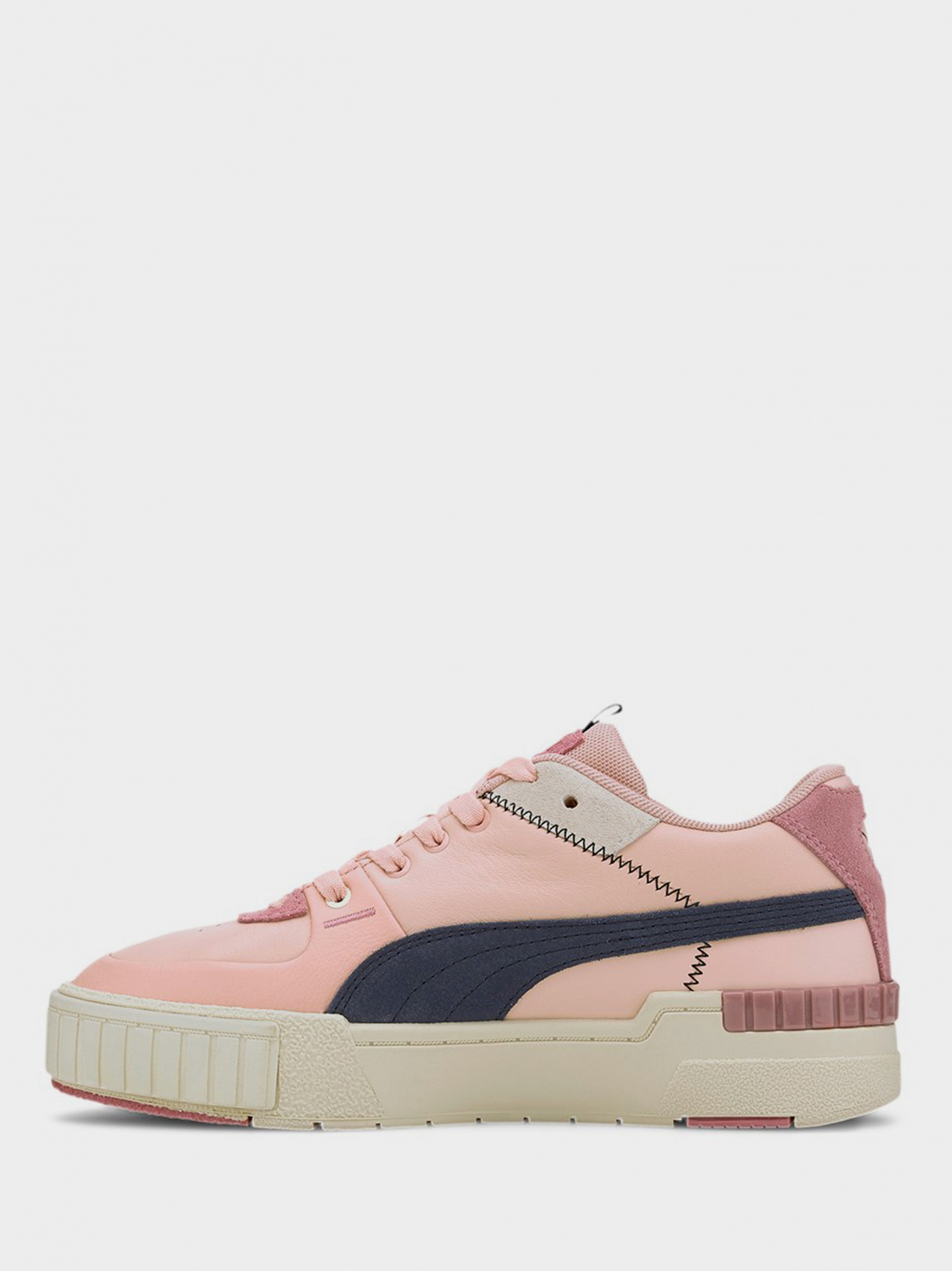 Кеди  жіночі PUMA 37120206 ціна взуття, 2017