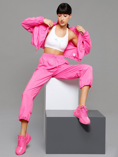 Кросівки fashion PUMA Rs-X3 - фото