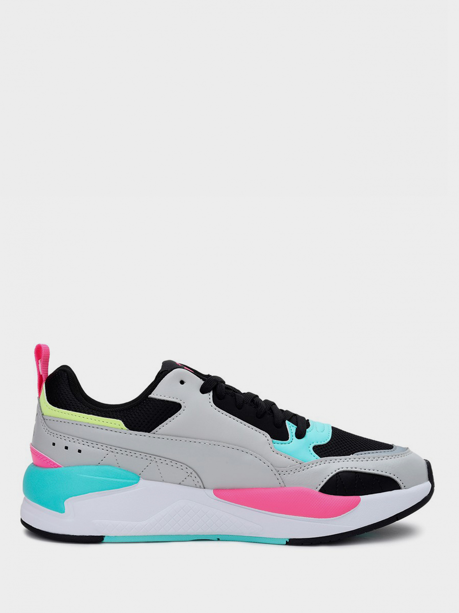 Кросівки  для жінок PUMA 37310804 продаж, 2017