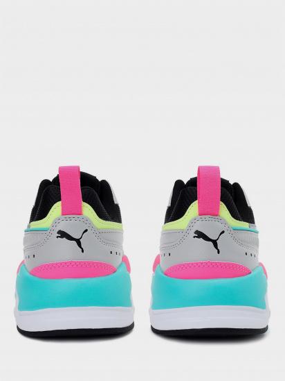 Кросівки  для жінок PUMA 37310804 купити в Iнтертоп, 2017