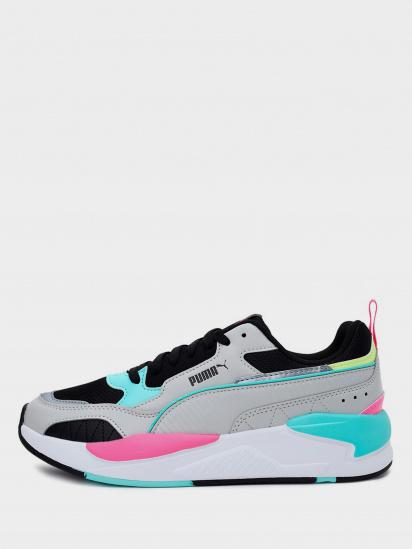 Кросівки  для жінок PUMA 37310804 розміри взуття, 2017