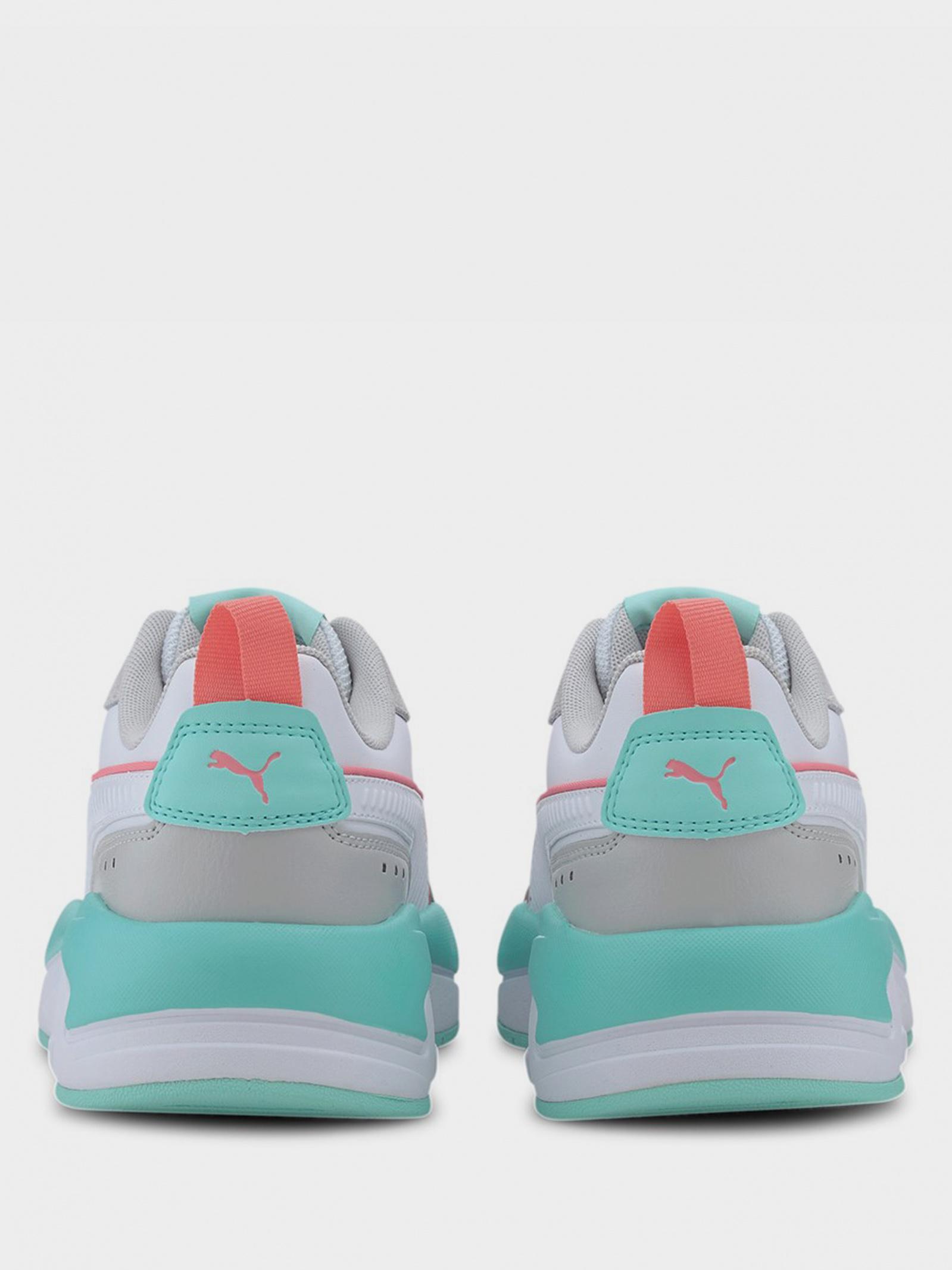 Кросівки  для жінок PUMA 37284908 купити в Iнтертоп, 2017