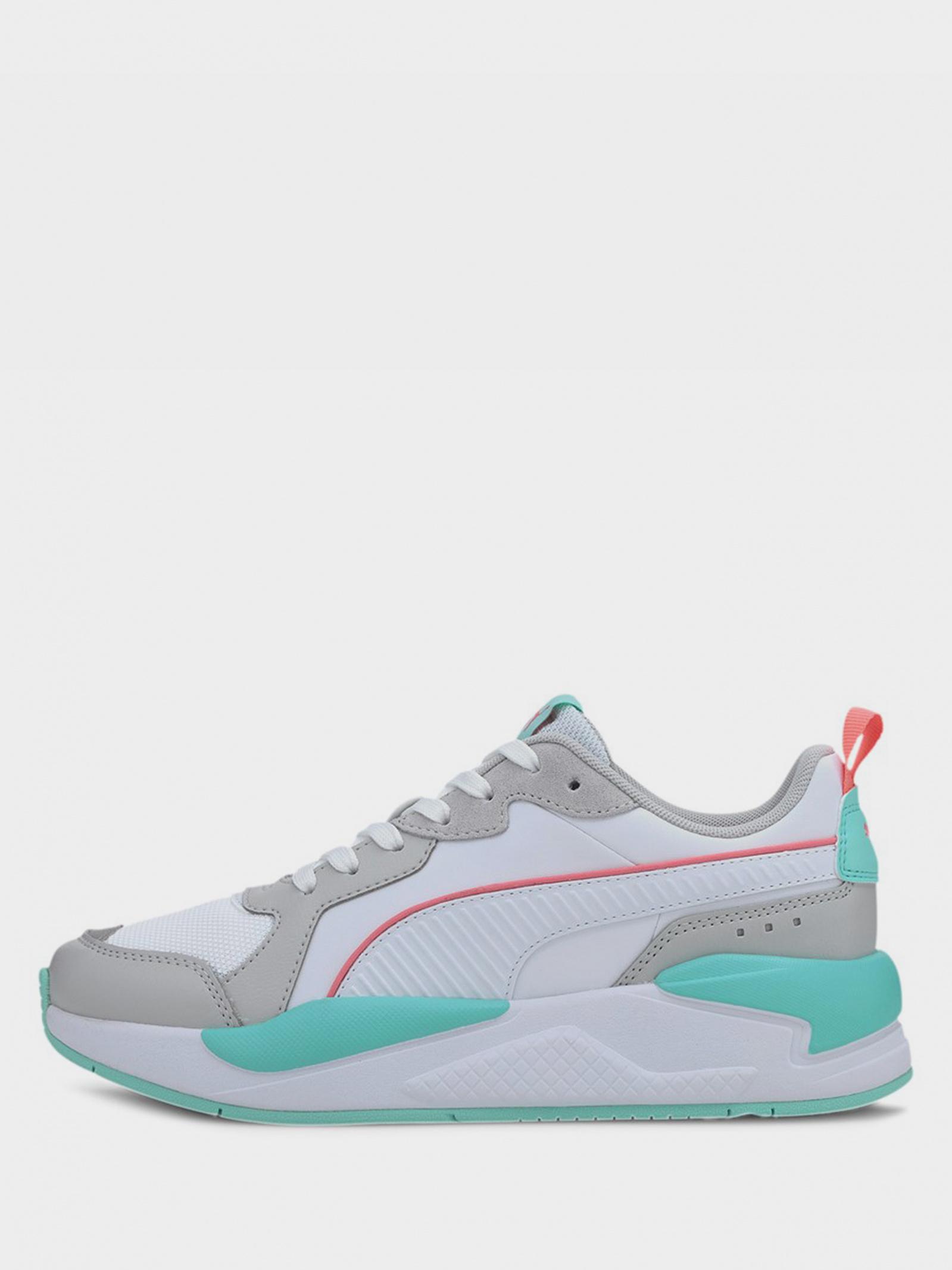 Кросівки  для жінок PUMA 37284908 розміри взуття, 2017