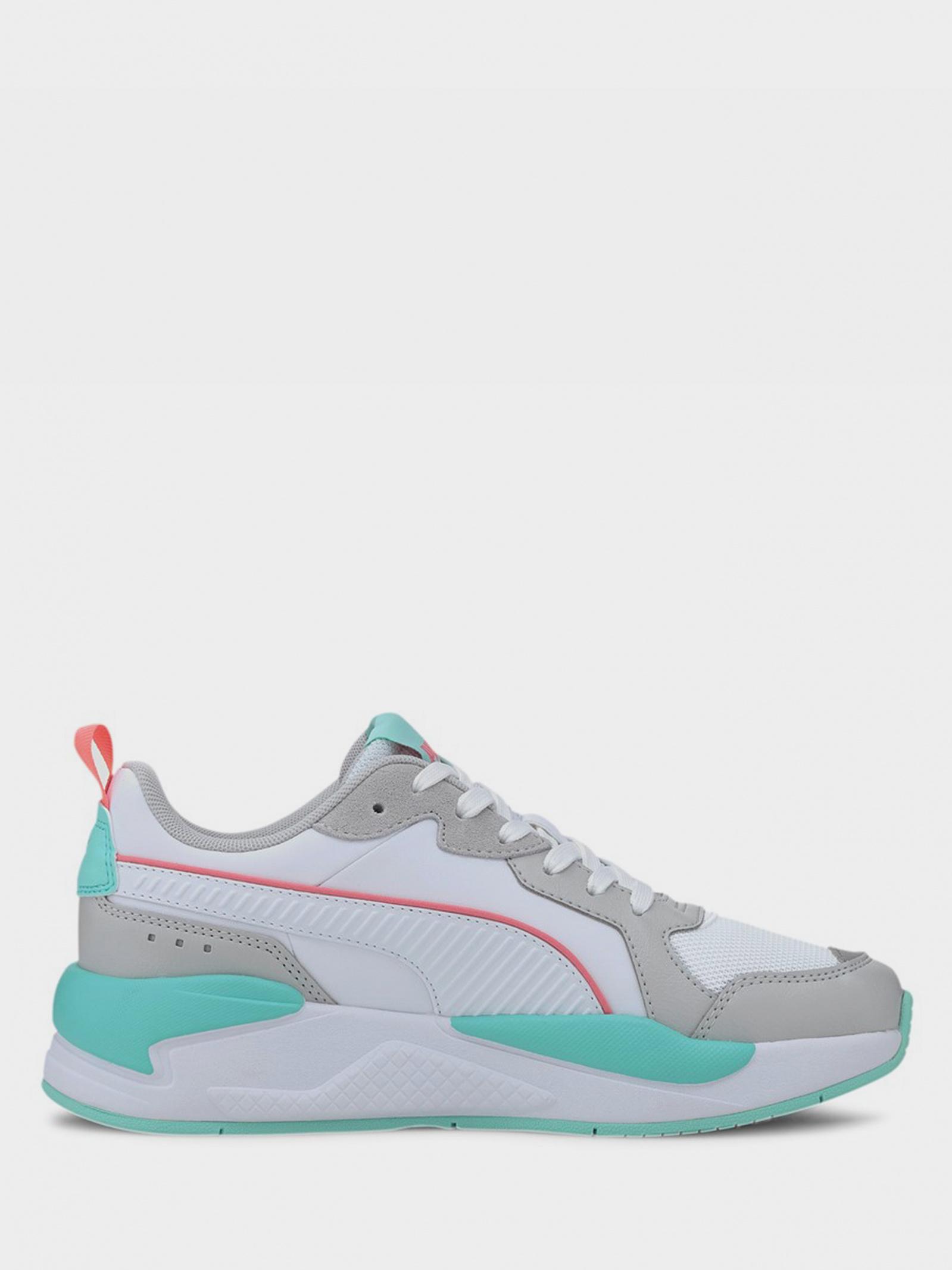 Кросівки  для жінок PUMA 37284908 продаж, 2017