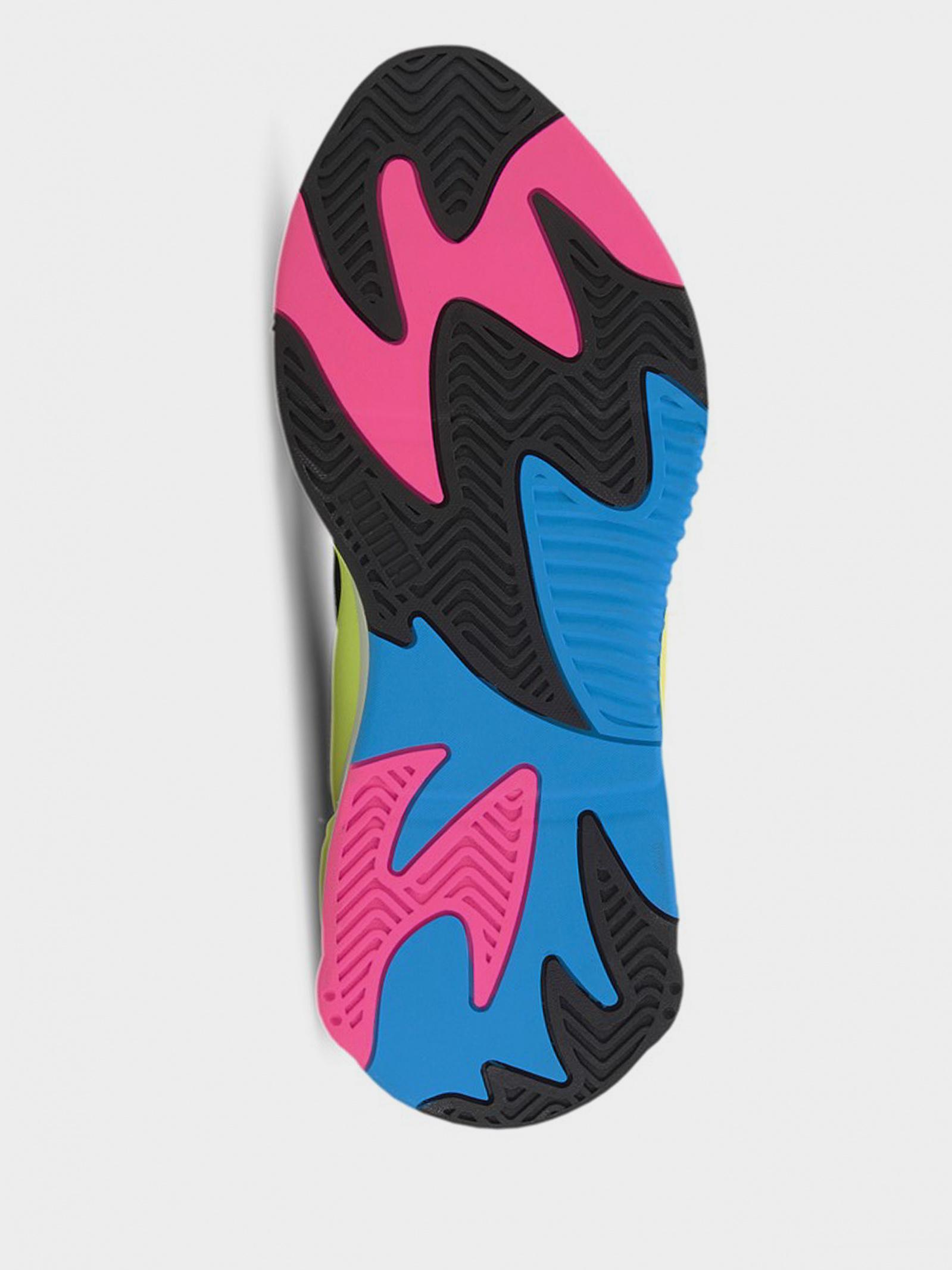 Кросівки  для жінок PUMA 37330905 вартість, 2017