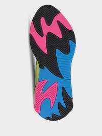 Кросівки жіночі PUMA 37330905 - фото